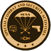 SCSA security